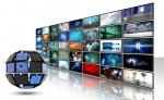 Networks & Internet